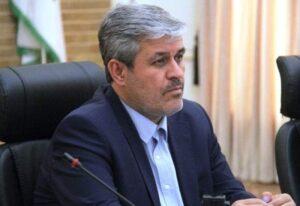 قدردانی نماینده مردم گچساران و باشت در مجلس شورای اسلامی از حضور مردم در انتخابات