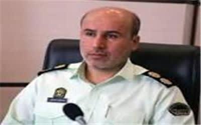 فرمانده انتظامی شهرستان گچساران از دستگیری ۲ نفر سارق محتویات درون خودرو با اعتراف به ۶ فقره سرقت در این شهرستان خبر داد.