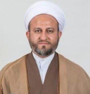 امام جمعه باشت؛ حمایت از اقدامات دستگاه قضا در برابر اخلالگران اقتصادی