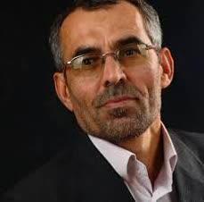نماینده اسبق گچساران و باشت در مجلس شورای اسلامی؛