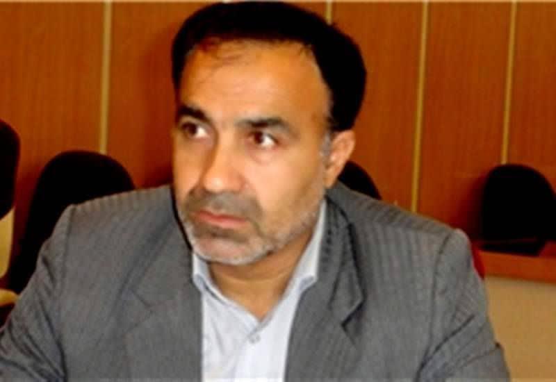 در گفتگو با فرماندار سابق شهرستان باشت مطرح شد: