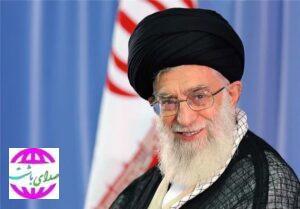 عفو و تخفیف مجازات ۴۷۲ نفر از محکومان تعزیرات حکومتی با عفو رهبری