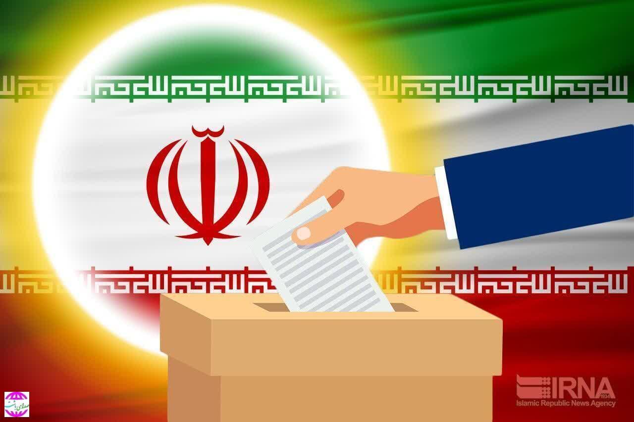 ۲۰داوطلب انتخابات میان دوره ای مجلس در گچساران تایید صلاحیت شدند.