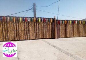 راهاندازی ۳ کارگاه جدید صنایعدستی در شهرستان باشت