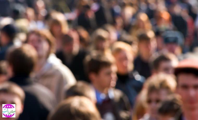 در نشست ستاد کرونا مطرح شد؛تجمع انتخاباتی در مکانهای مسقف ممنوع