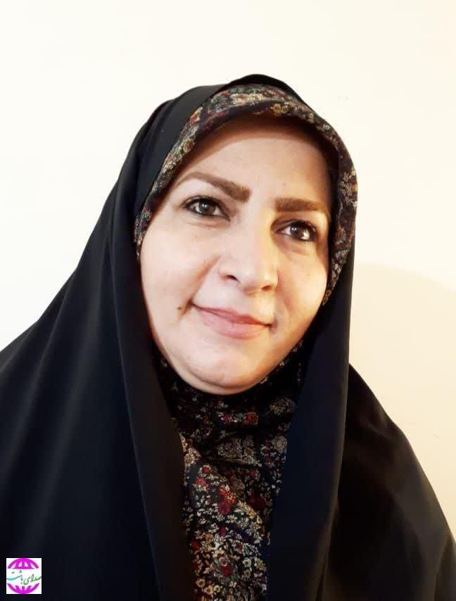 پیام تبریک عضو شورای اسلامی شهر بوستان به مناسبت سالروز فتح خرمشهر
