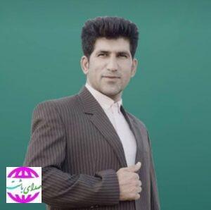 پیام عابدین قبادی کایدیدای شورای شهر باشت به مناسبت سوم خرداد سالروز آزاد سازی خرمشهر