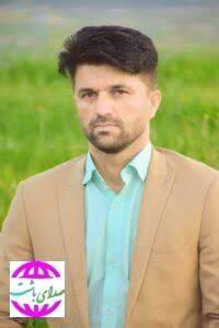 پیام تبریک ایمان کرمی کاندیدای شورای شهر باشت به مناسبت سوم خرداد( سالروز فتح خرمشهر)