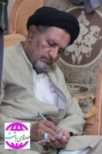 پیام تسلیت نائب رئیس کمیسیون قضایی و حقوقی مجلس شورای اسلامی در پی درگذشت دکتر دژمان