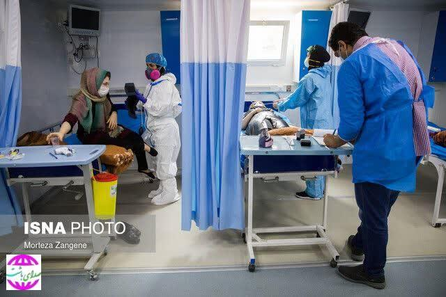 بهبود یافتن بیش از ۴۶ هزار بیمار کرونایی در کهگیلویه و بویراحمد