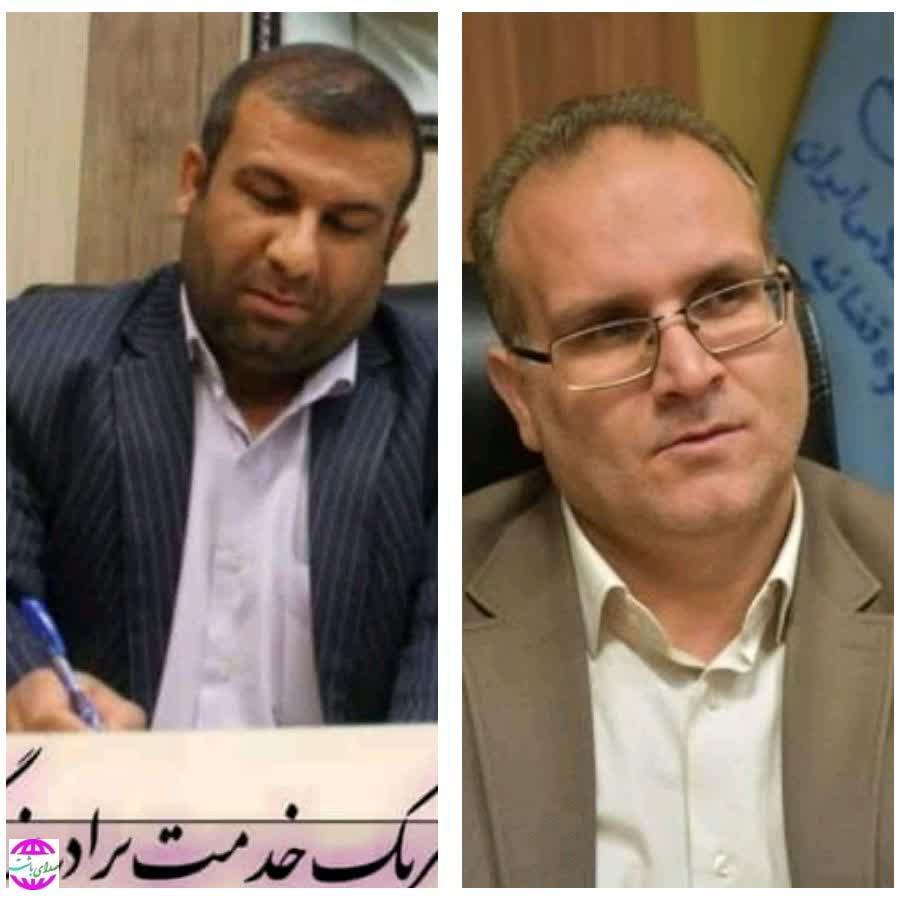 درخواست شهردار باشت به مدیرکل دادگستری استان کهگیلویه و بویراحمد با رسانه های بدون مجوز در فضای مجازی برخورد کنید