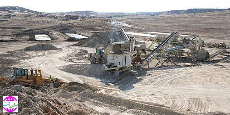 محکومیت میلیاردی ۴ کارخانه شن و ماسه در گچساران و باشت