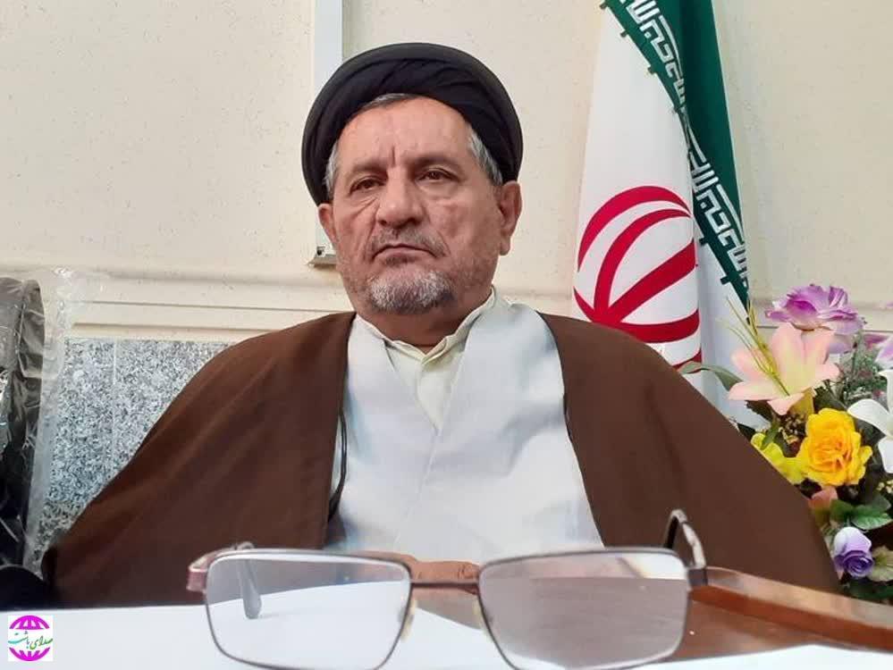 نایب رئیس کمیسیون قضایی و حقوقی مجلس:   ملاک حرکت مجلس در طول سه سال آینده سخنان مقام معظم رهبری باشد.
