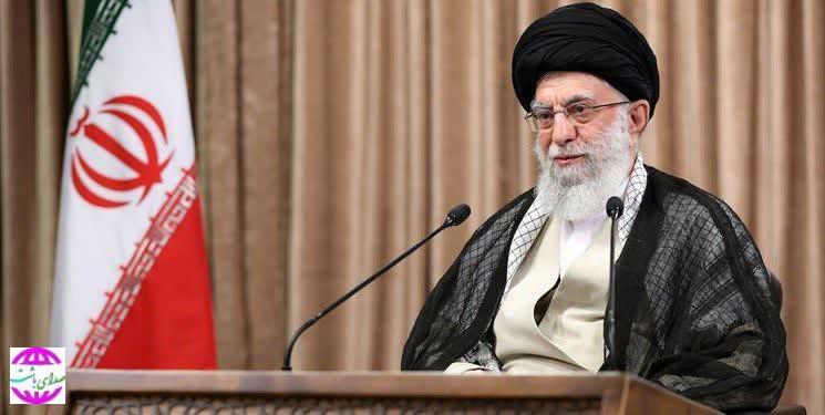رهبر انقلاب ۱۴ خرداد به مناسبت سالروز رحلت امام(ره) سخنرانی میکنند.