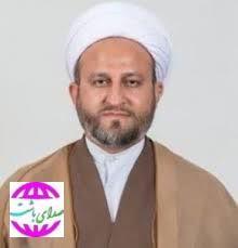 حجت الاسلام عبدالرحیم عبودی : تخریب های انتخاباتی موجب دلسردی مردم در مشارکت می شود