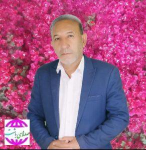 پیام تسلیت علی کرم شجاعی کاندیدای شورای اسلامی شهر بوستان به مناسبت سالروز ارتحال امام خمینی( ره )