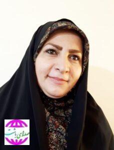 پیام تسلیت عضو شورای اسلامی شهر بوستان به مناسبت ارتحال امام خمینی (ره) و قیام خونین پانزدهم خرداد