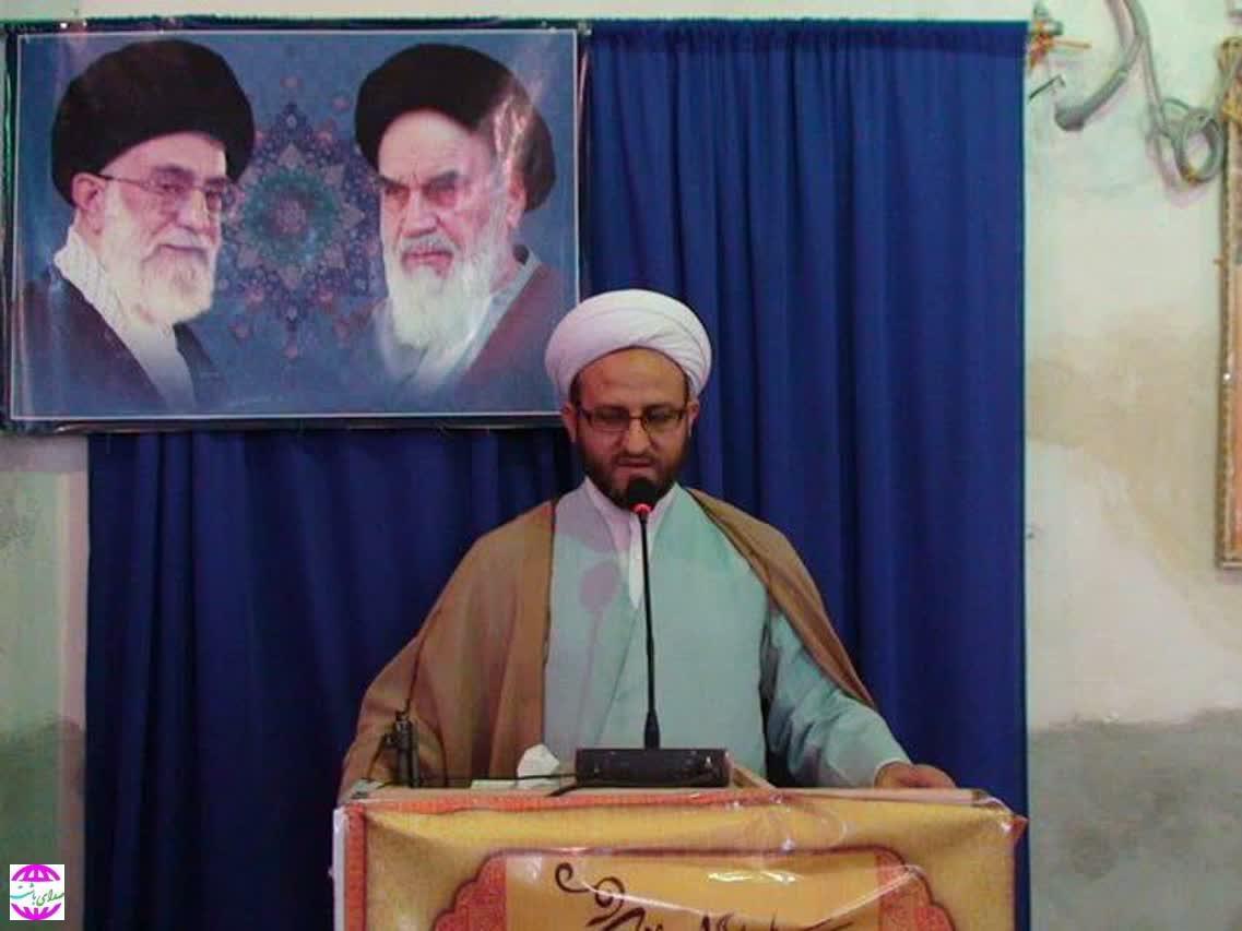 امام جمعه باشت اگر مردم در انتخابات فرد اصلح را انتخاب کنید پیشرفت کشور را رقم خواهند زد