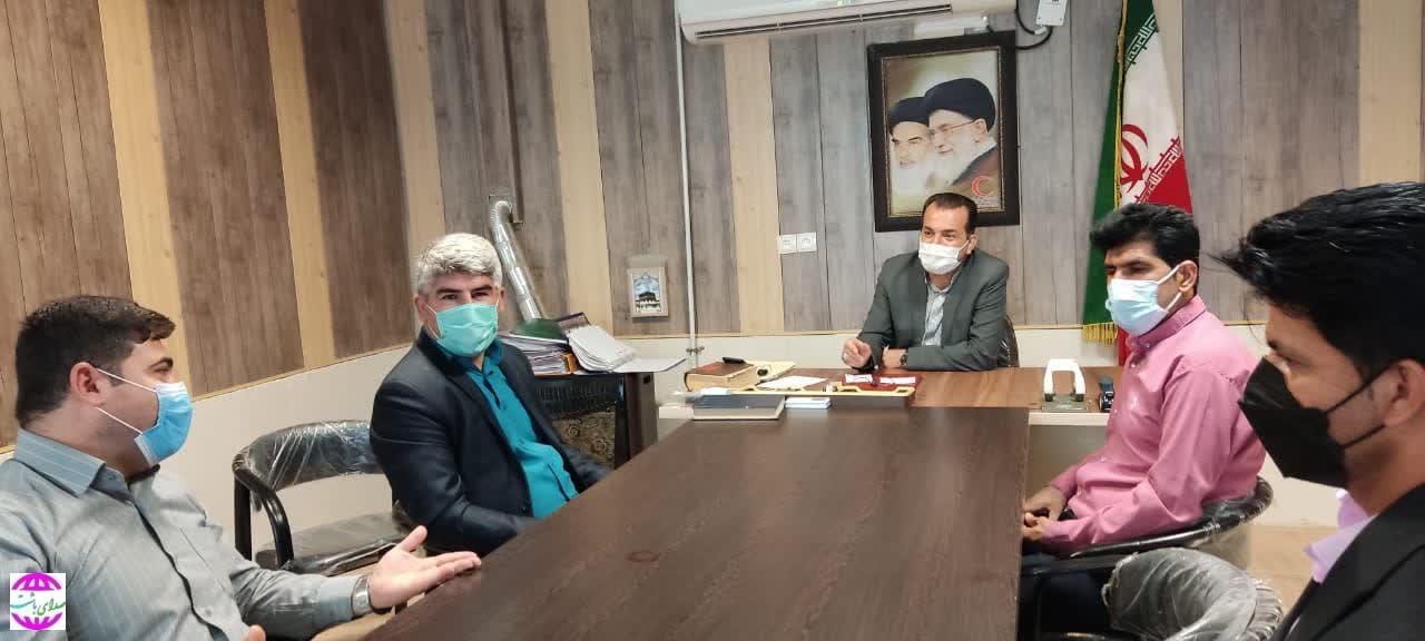 رئیس شورای شهر باشت:  شهردار باشت در سمت خود ابقا شد.