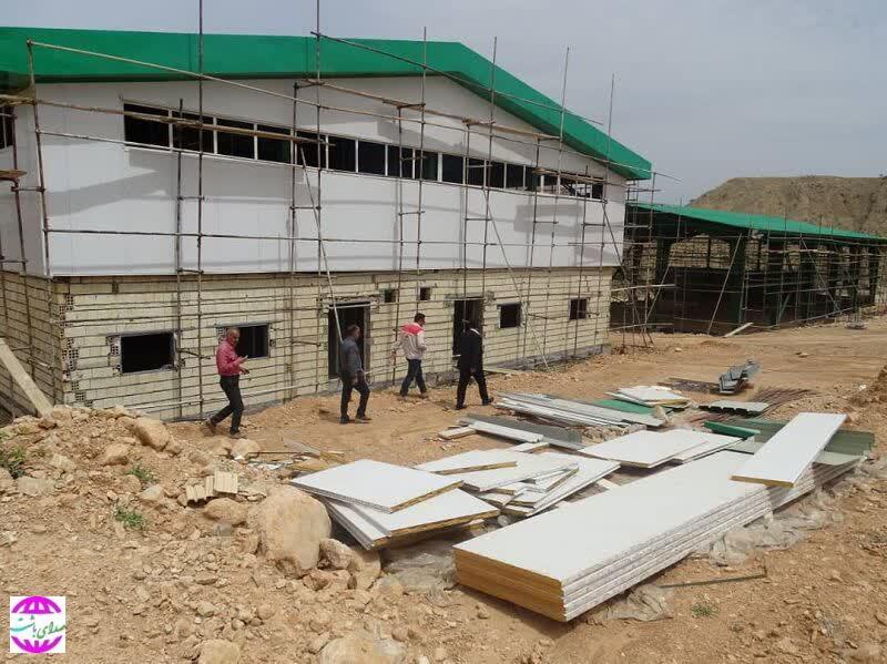 تکمیل کارخانه بیواتانول نیاز توسعه اقتصادی باشت