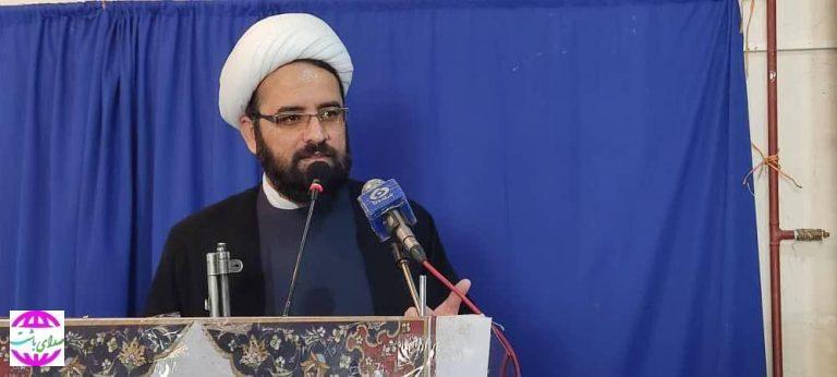 انتقاد شدید امام جمعه باشت از لیستهای ساختگی